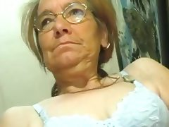 Aged, Aged, Granny, Mature, Old, Penis