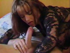 Bimbo, Anal, Babe, Big Tits, Bimbo, British