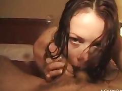 Touring in Amsterdam with Alisha Klass tube porn video