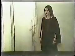 Suce-moi vampire 1975