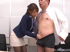 Ametuer Swinger Video
