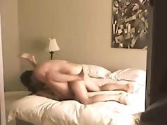 gros seins naturels tube porn video