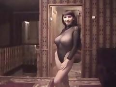 Big Tits, Big Tits, Boobs, Hairy, Softcore, Tits