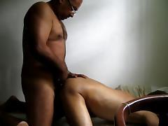 Maduro caliente porn tube video