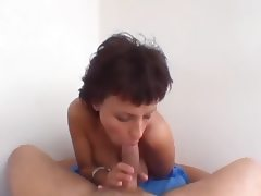 Busty Czech Babe Fucked Pov tube porn video