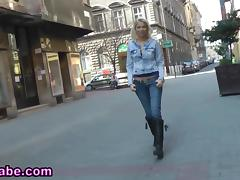 British Old and Young, 18 19 Teens, Amateur, Blowjob, Boots, British