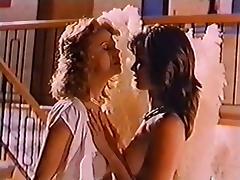 Angel & Colleen Brennan
