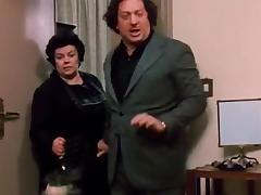 Gloria Guida,Various Actresses in Liceale Nella Classe Dei Ripetenti, La (1978) tube porn video