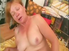 granny fuck 7