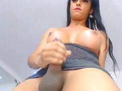 Beauty Cums