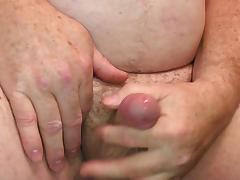 A cumshot a day 1 20 15 porn tube video