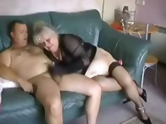 free Aged porn