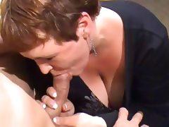 Dutch Bbw Get Fucked tube porn video