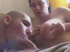 Tony And Marty Suck Some Long Shaft tube porn video