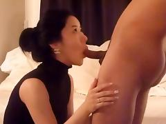 Creampie, Asian, Creampie, Korean, German Teen, French Teen