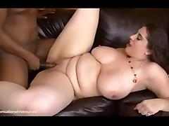 Big Ass, Ass, BBW, Big Ass, Big Tits, Boobs