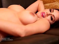 All, Ass, Beauty, Big Tits, Boobs, Curvy
