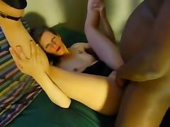 Slutwife Selena Loves To Fuck Her Hubbys porn tube video