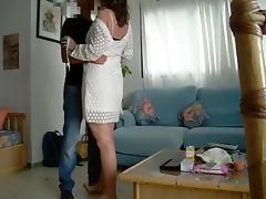 Wife, Adultery, Amateur, Banging, Bride, Brunette