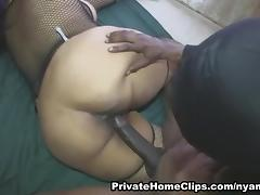 Black, Amateur, Angry, Arab, BBW, Big Tits