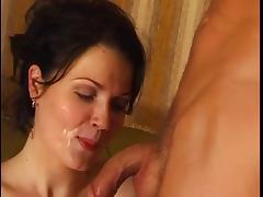 Porno lasse 2 tube porn video
