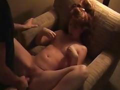 Guide to Cuckold lifestyle - 31