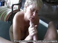 Soap N Jerk Off tube porn video