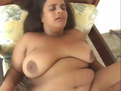 anziane BBW Midget Delight 1 4 by CDM tube porn video