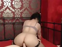 monica cam romanian mature chubby