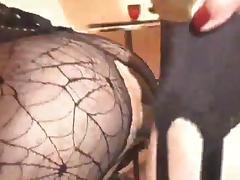 CD fucks CD tube porn video
