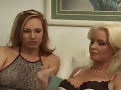 Girlfriend, Big Tits, Close Up, Cougar, Fingering, Friend