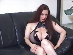 Boobs Porn Tube Videos