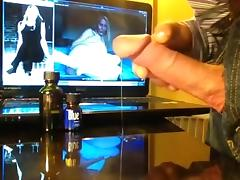 MaryS Popper Jerk Off Video Tribute Part 2