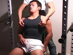 japanese gay