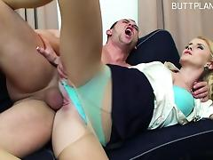 18 year old slut cumshot tits