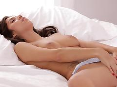 NubileFilms Video: Naughty Moment