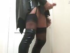 BatgUrl tube porn video