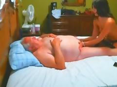 All, Amateur, French Mature, French Old and Young, French Teen