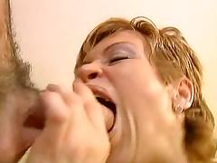 magnificent kerstin analsex