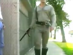 Hot gay fuck 044 tube porn video