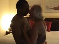Swinger wives interracial dark bull trio tube porn video