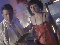 Garz Chan,Cricket Suicide,Amina Munster,Bijou Phillips,Flux Suicide in The Wizard Of Gore (2007) tube porn video