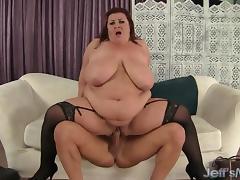 Ass Licking, Ass, Ass Licking, BBW, Big Ass, Big Tits
