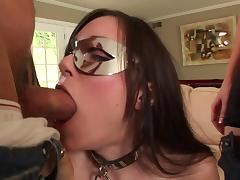 All, Anal, Asshole, Blowjob, Brunette, Close Up