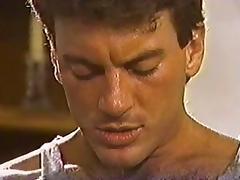 Randy Spears 1989