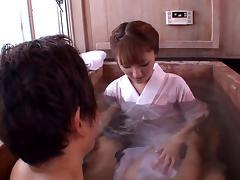 Bathing, Asian, Babe, Banging, Bath, Bathing