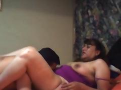 comida de chocho porn tube video