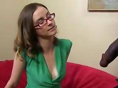 Free Brunette Porn Tube Videos