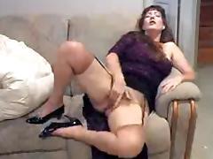 Cumming w Afton porn tube video