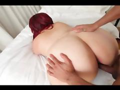 Jazmin Torres Fucked By BBC